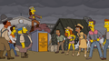 My Name Is Jebediah Springfield.png