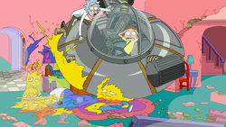 Rick and Morty couch gag.png