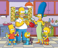 Simpson family s29.png