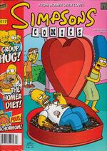 Simpsons Comics 117 (UK).png