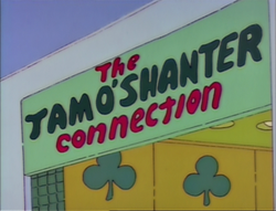Tam o'shanter connection.png