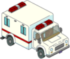Tapped Out Ambulance.png