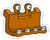 Tapped Out Bulldozer-saurus Icon.png