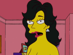 The Homer of Seville Julia.png