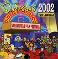 The Simpsons 2002 Fun Calendar.jpg