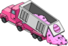 4550 Pink Eggs Tappped Out.png