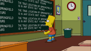 Beware My Cheating Bart Chalkboard Gag.png