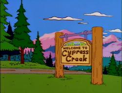 Cypress Creek.png