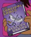 Destiny Daring.png
