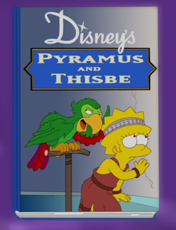 Disney's Pyramus and Thisbe.png