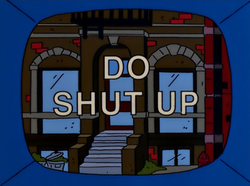 Do Shut Up.png