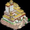Gautama Palace.png
