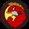 Hellfish Bonanza.png
