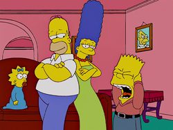 Homer and Marge's Anti-Rap Rap.png