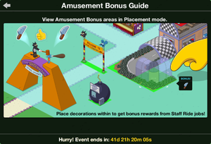 Itchy & Scratchy Land Amusement Bonus Guide.png