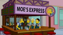 Moe's Express.png