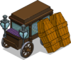 Mortician Carriage.png