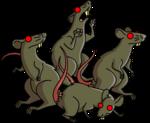 Plague Rats.png