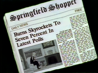 Shopper Burns Skyrockets to Seven Percent in Latest Polls.png