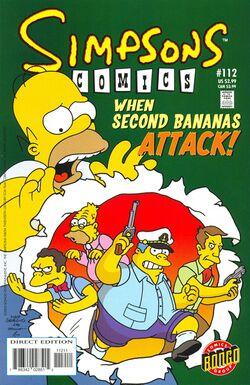 Simpsons Comics 112.jpg