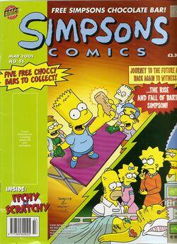 Simpsons Comics 53 UK.jpeg