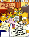 Springfield Unemployment Office.png