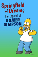 Springfield of Dreams The Legend of Homer Simpson.png