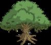 TSTO Bodhi Tree.png