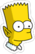 Tapped Out Elf Bart Icon.png