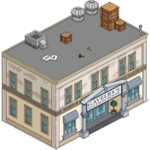 Tapped Out Gavelby's Auction House.png