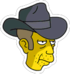 Tapped Out Longshot Skinner Icon.png