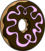 Tapped Out Model Donut Icon.png
