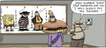 The Argyle Sweater - January 26, 2014.png