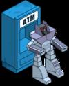 ATM Pos-i-bot.png