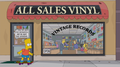 All Sales Vinyl.png