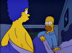 Bart's Inner Child marge.png