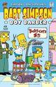 Bart-21-Cover.jpg