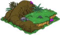 Big Tree Root.png