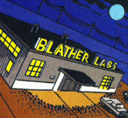 Blather Labs.png