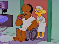 HatB - Ken Griffey Jr's misfortune.png