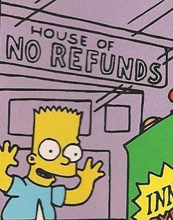 250px-House_of_No_Refunds.jpg