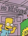 House of No Refunds.jpg