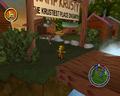 Kamp Krusty SHR.png