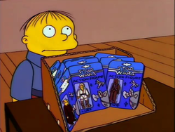 Lisa's Rival Star Wars.png