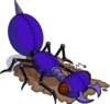 Mechanical Ant Gamma.png