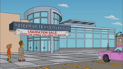 Museum of TV and Television.png