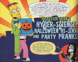 Professor Frink's Hyper-Science Halloween Hi-Jinx and Party Pranks1.jpg