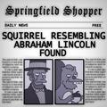 SHR Springfield Shopper 1.png