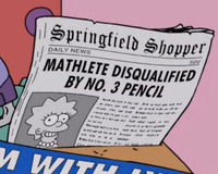 Shopper Mathlete Disqualified.png