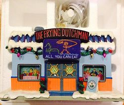 Simpsons Christmas Village Frying Dutchman.jpg